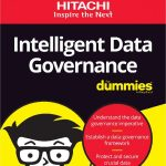 Intelligent Data Governance For Dummies