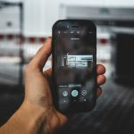 Global Rugged Phones Market Forecast to 2027 – COVID-19 Impact and Analysis