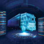 SafeRide Unveils vInsight™ Fleet – a Deep Learning Data Analytics Solution for Commercial Fleets