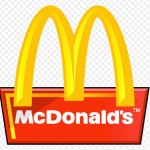 Metaio & McDonald's launch mobile augmented reality experience – McMission