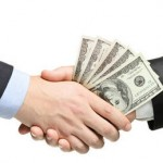 Forty-Nine Percent of Workers Do Not Negotiate Job Offers