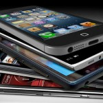 Smartphones answer 2 age old fleet telematics questions