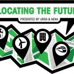 Locating the Future Conference – At the Intersection of GIS and 9-1-1