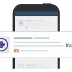 Twitter Introduces SMS Alerts for Emergency Notification