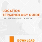 Mobile Marketing Association Introduces Location Terminology Guide