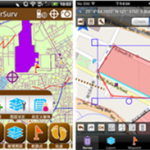 SuperSurv 3.1a for Android Supports High Definition Mobile Devices