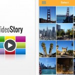 Engaging Photo Slideshows for Instagram Video with VideoStory for iOS