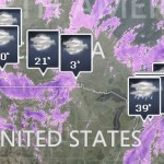 AccuWeather Announces the Launch of the AccuWeather Channel in Q3 2014