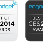 Engadget Unveils the 2014 Best of CES Award Winners
