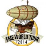 Safe Software to Visit Over 45 Cities During FME World Tour 2014