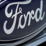 Parkopedia voice-activated parking discovery app for Ford SYNC AppLink