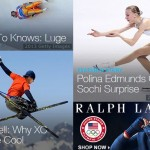 United States Olympic Committee will use New App for Communications and Logistics