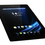 Oplus XonPad 7 voice-calling 3G tablet with Android 4.2 launched at Rs. 9,990