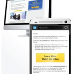 LinkedIn expands Sponsored InMail to step up mobile game