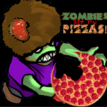 R2Games Announces Closed Beta Test for New Action Shooter MMOG, Zombies Ate My Pizza