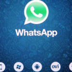 WhatsApp user chats on Android liable to theft due to file system flaw