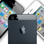 Jailbreak Revealed for iOS 7.1 , But wait There's a Catch