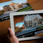 Virtual View App Raises $500K To Bring Augmented Reality Campaigns To The Property Sector
