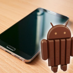 Android is the most stable mobile OS, says new report