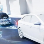 Bosch brings the internet into the car — Bosch is networking vehicles and revolutionizing mobility