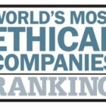 T-Mobile Honored as One of the World's Most Ethical Companies