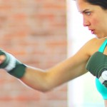 Wearable Tech – Moov Personal Fitness Trainer