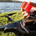 Parrot AR Drone GPS Edition Launched