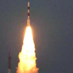 With new satellite in space, India to get 'Desi GPS'