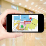 Broadcom Enables Pinpoint Indoor Location Technology with 5G Wi-Fi SoC