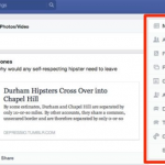 Watch Out Twitter And Google+, Facebook's News Feed Is Getting Smarter And Smarter