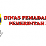 Jakarta Fire Department Utilizes SuperPad to Secure Citizens and Properties