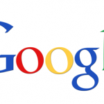 Google working on 3D mapping tablet