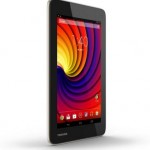 Stylish Pocket-sized Excite Go Features Android 4.4, KitKat Starting at Just $109.99 MSRP