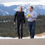 Microsoft officially welcomes the Nokia Devices and Services business