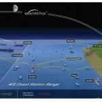 exactEarth Announces New Small Vessel Tracking Service