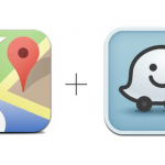 Google Maps vs Waze – Which Offers Better Features?