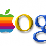 Apple, Google vie to launch indoor mapping systems