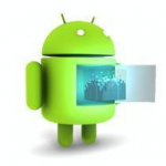 Android 5.0 to make apps faster, increase battery life