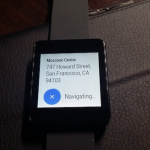 Google Maps Gets Updated To 8.1.1, Bringing Support For Android Wear