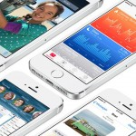 Apple Releases iOS 8 SDK With Over 4,000 New APIs