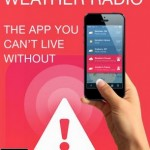 Oklahoma Weather Company Releases Severe Weather And Lightning Alerting App