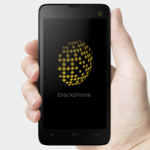 Blackphone goes for Blackberry's throat in privacy row