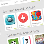 Mobile Developers Must Engage And Retain Users Quickly, Says Swrve's Latest App Report
