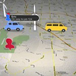 New from Google – Maps Coordinate + Maps Engine Pro