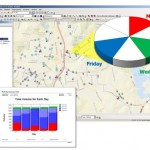Visit RouteSmart at the Esri User Conference