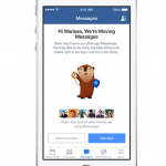 Facebook Messenger Privacy Fears? Here's What You Need to Know