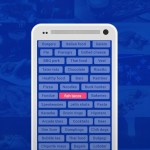 Foursquare Gets a HUGE Update to R.8