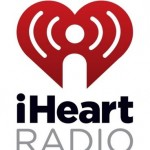 iHeartRadio Announces Integration with Android Wear