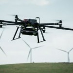 New 3D Mobile Mapping Technology to Revolutionise Surveying