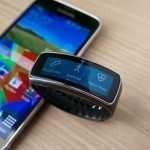 The Battle of the Smartwatches